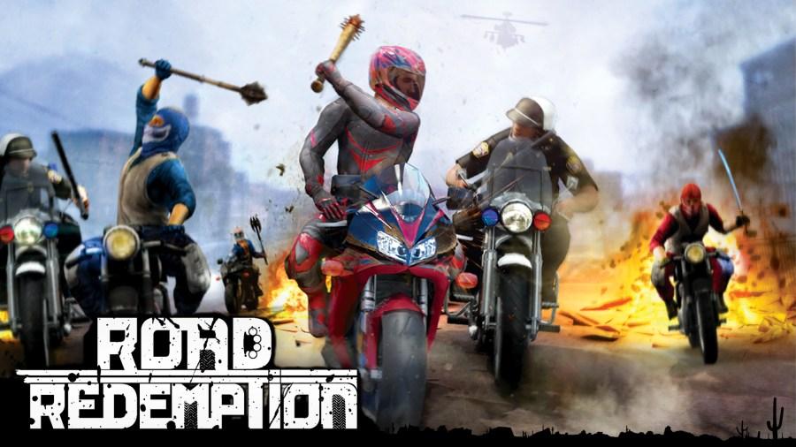 road-redemption-switch-hero