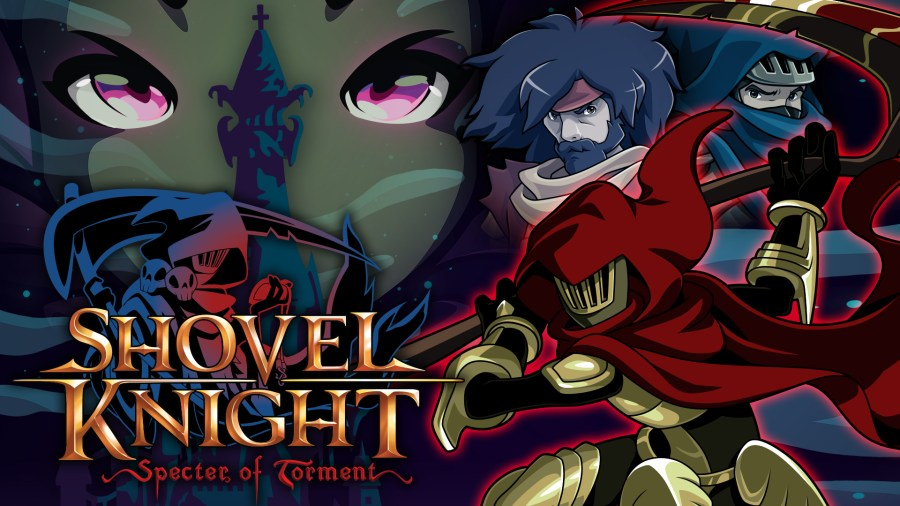 shovel-knight-specter-of-torment-switch-hero