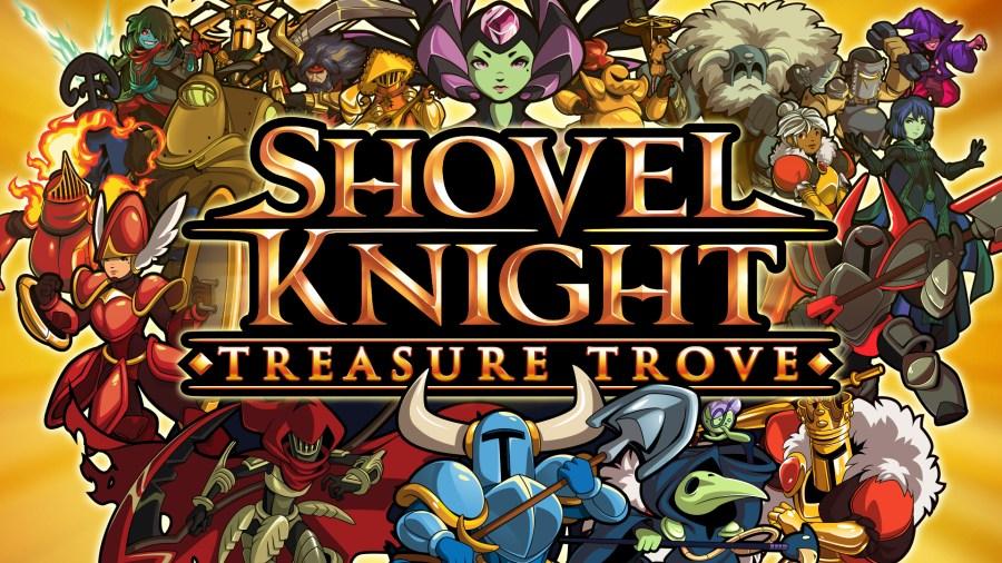 shovel-knight-treasure-trove-switch-hero