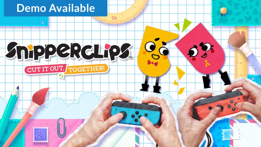 snipperclips-cut-it-out-together-switch-hero