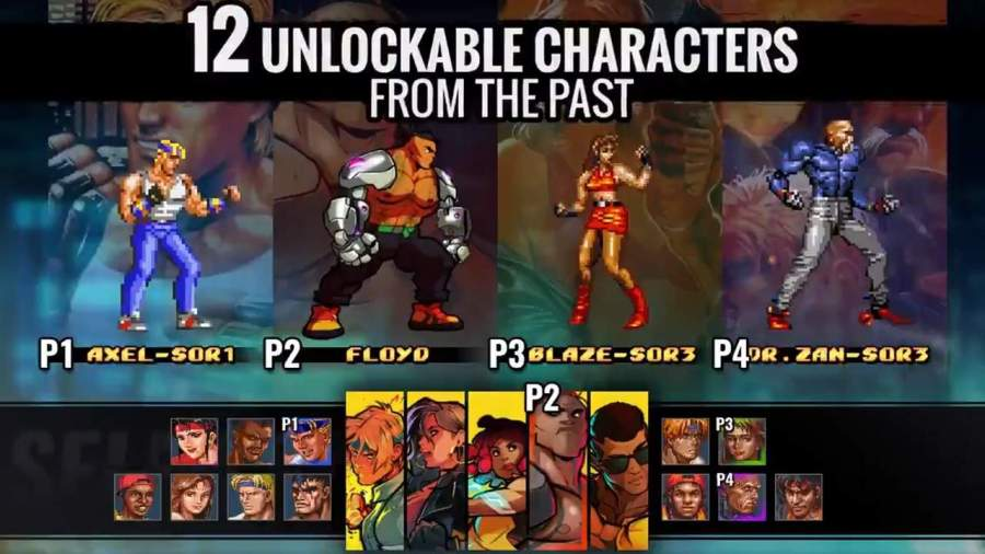 streets-of-rage-4-reveals-unlockable-classic-characters-zan-skate-more_feature