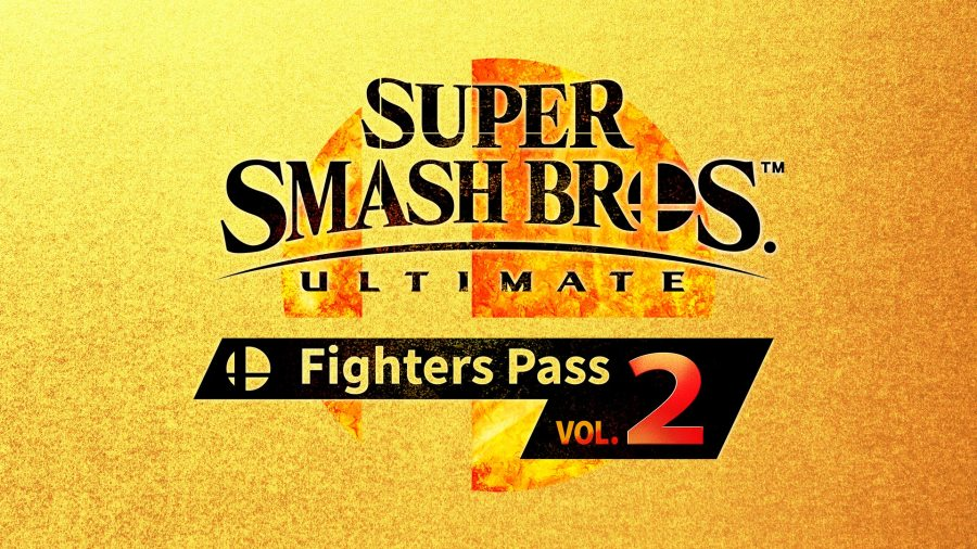 super-smash-bros-ultimate-fighters-pass-vol-2-hero