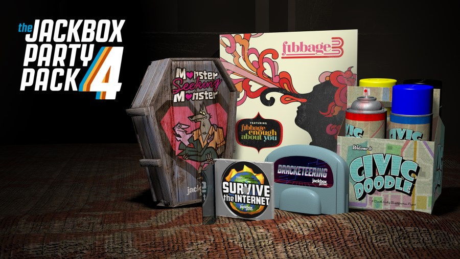 the-jackbox-party-pack-4-switch-hero