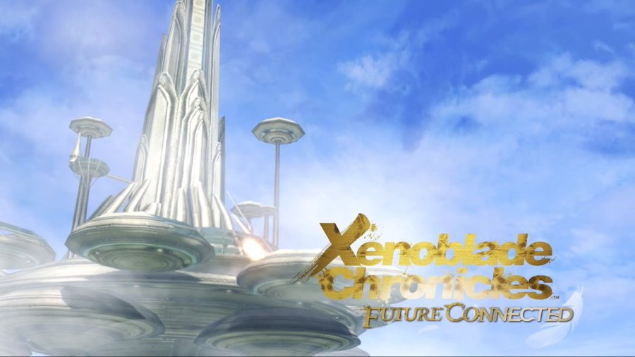 xenoblade-chronicles-future-connected-nintendo-switch