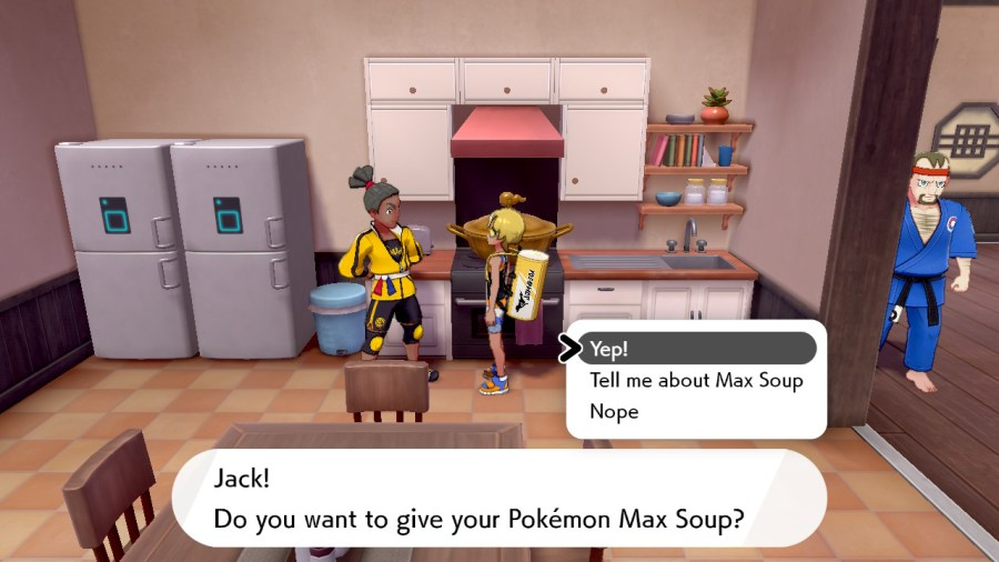 Max Soup4