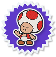 NSwitch_PaperMarioTheOrigamiKing_Gameplay_Toad_Tip_Sticker