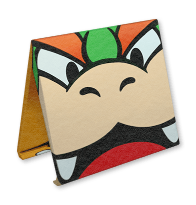 NSwitch_PaperMarioTheOrigamiKing_Story_Carousel_Char_Bowser