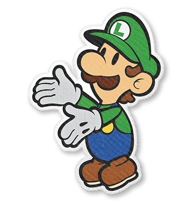 NSwitch_PaperMarioTheOrigamiKing_Story_Carousel_Char_Luigi
