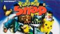 Pokémon Snap