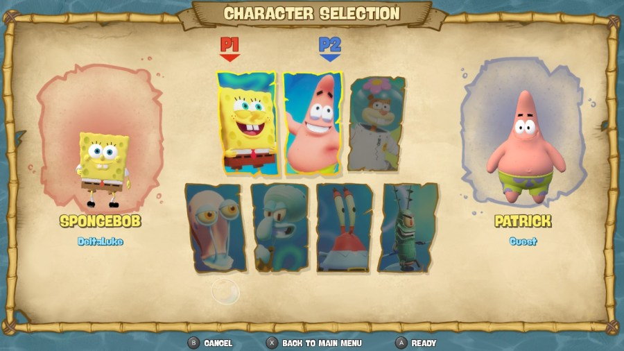 SpongeBob SquarePants (16)