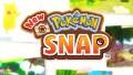 New Pokémon Snap Website