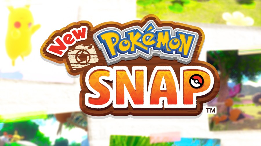 Switch_NewPokemonSnap_Hero