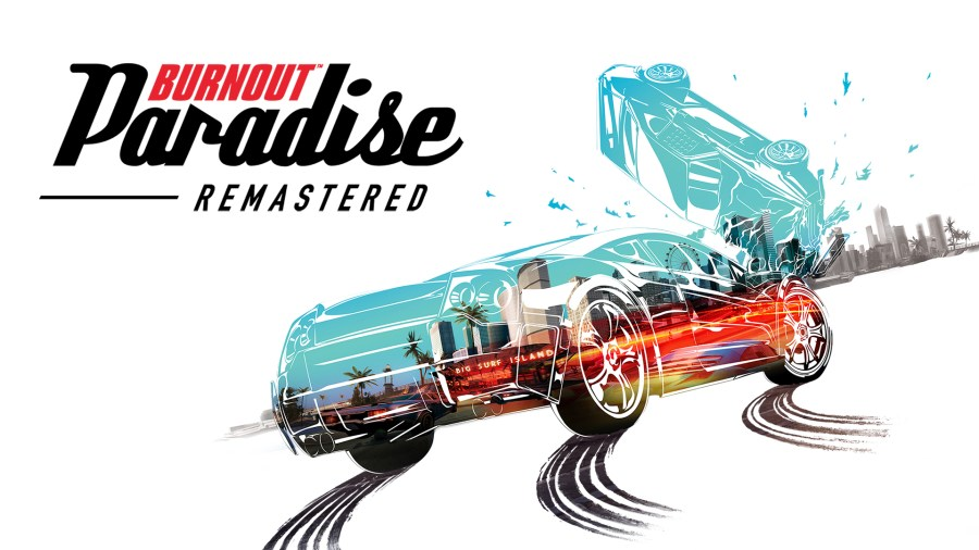 burnout-paradise-remastered-switch-hero