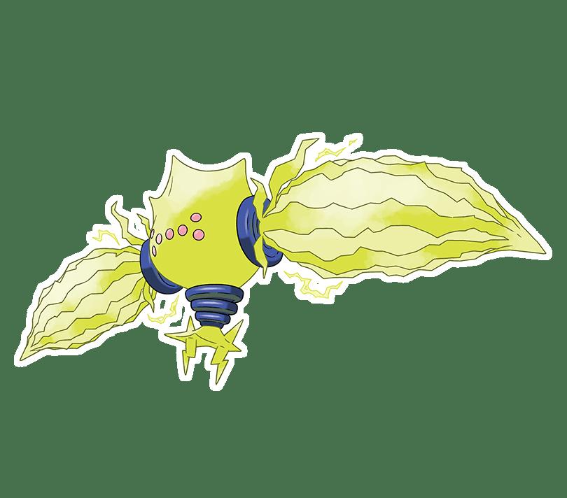 pokemon_regieleki_2x