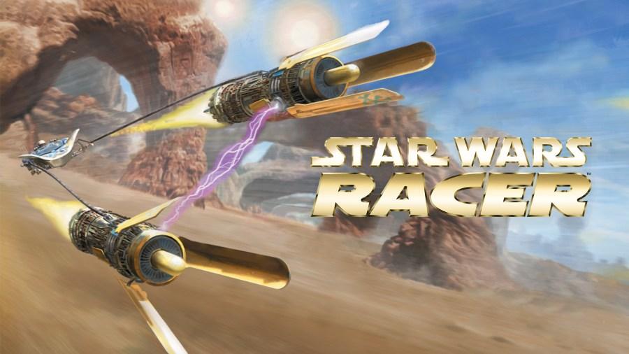 star-wars-episode-i-racer-switch-hero
