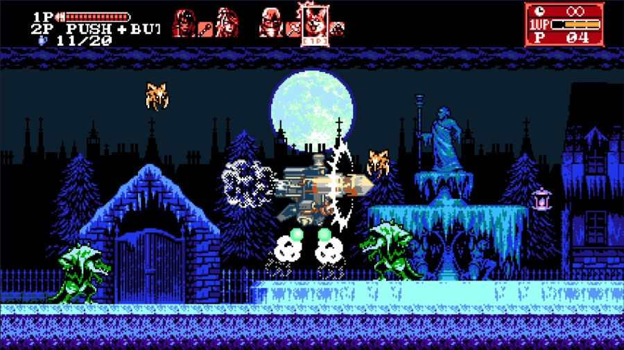 bloodstained-curse-of-the-moon-2-switch-screenshot05
