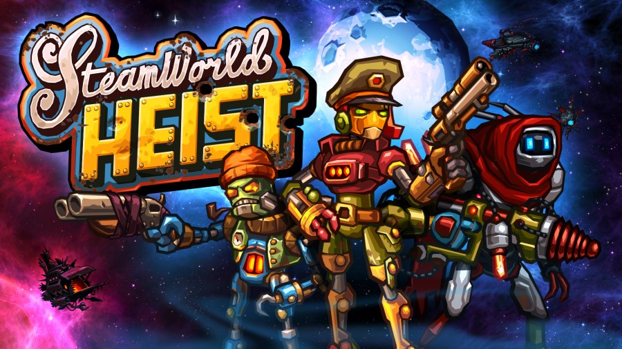 steamworld-heist-ultimate-edition-switch-hero