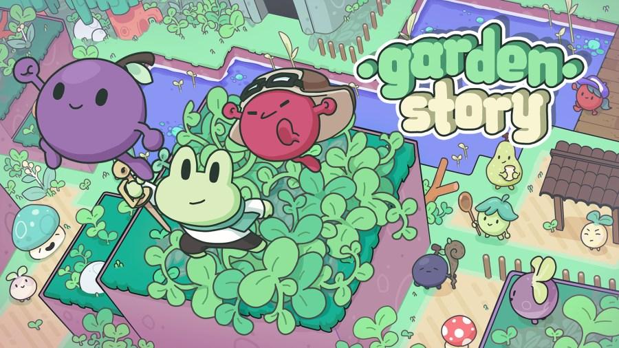 Switch_GardenStory_Hero