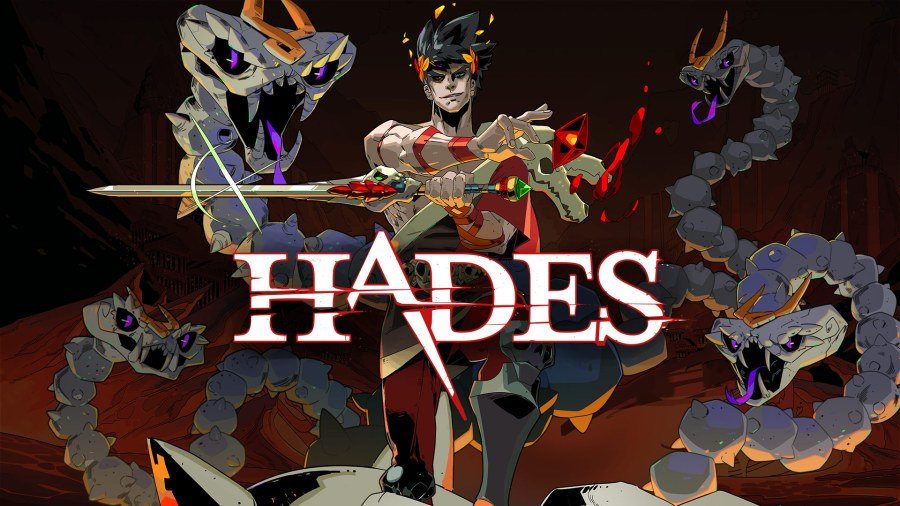 Switch_Hades_Hero