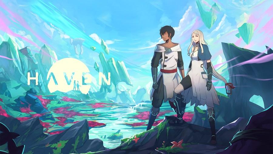 Switch_Haven_Hero