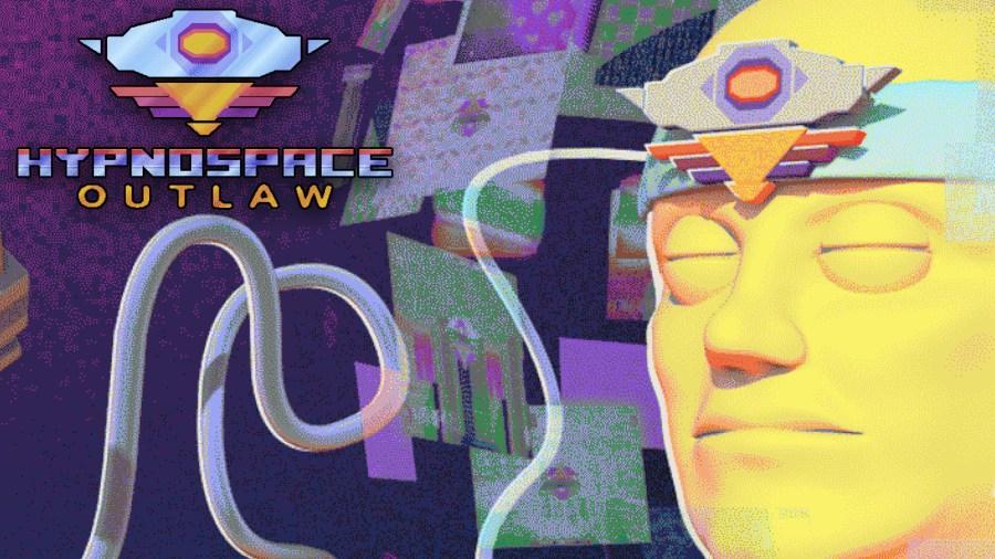 Switch_HypnospaceOutlaw_Hero