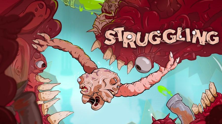 Switch_Struggling_Hero