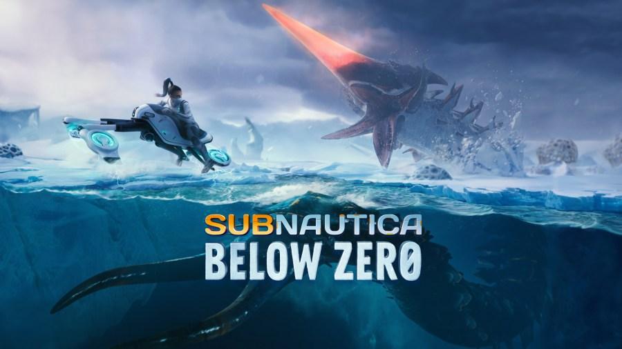Switch_SubnauticaBelowZero_Hero