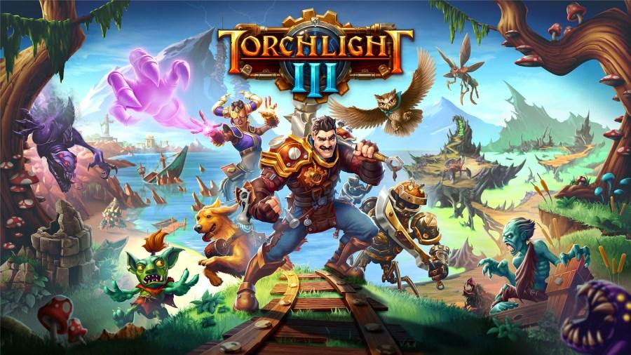 Switch_TorchlightIII_Hero