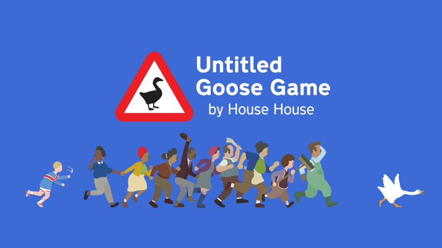 untitled-goose-game-switch-hero