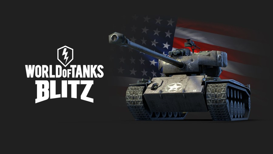 Switch_WorldofTanksBlitz_Hero