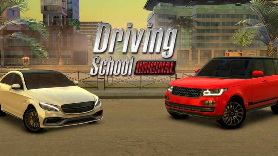 driving-school-original-switch-hero
