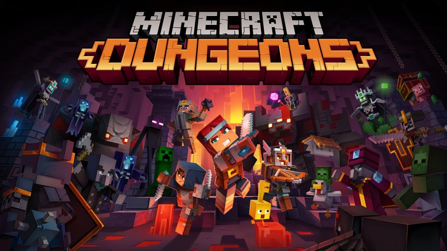 minecraft-dungeons-switch-hero