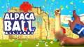 Alpaca Ball All-Stars
