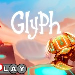 Gylph EXPlay
