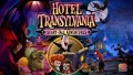 Hotel Transylvania: Scary Tale Adventures