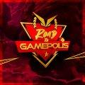 Gamepolis