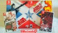 No More Heroes Collector's Editions