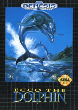 EccotheDolphin_NSO_Boxart