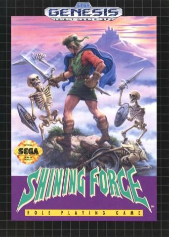 ShiningForce_NSO_Boxart