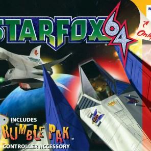 Starfox64_NSO_Boxart