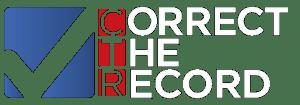 Correct-The-Record-Logo-White-300x105