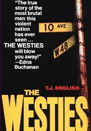 then westies