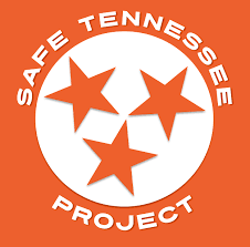safe-tennessee