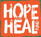 hope-and-heal_LOGO