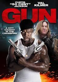 gun movies