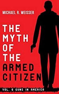 armed citizen