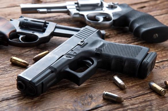 guns-mass-shootings