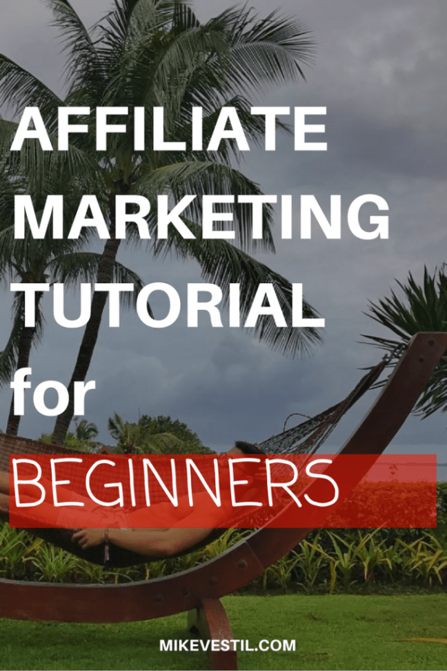 Find out the BEST way to get started with affiliate marketing.