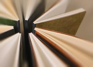 ACME Writing Journals