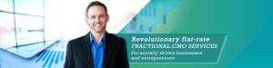 fractional CMO marketing coach